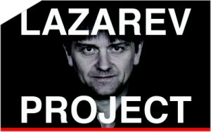 Sa 11.02.2017 | Lazarev Project Group