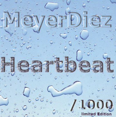 Meyer_Dietz_heartbeat_[1]