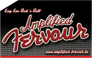Fr 21.04.2017 | Amplified Fervour